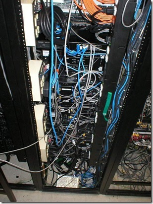 server wiring blogs otaku streamers the cure to your anime rh otaku streamers com Bad Electrical Wiring Messed Up Wiring