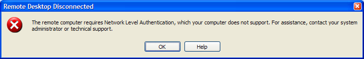the-remote-computer-requires-network-level-authentication11