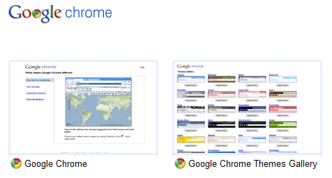 chromethemes