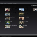 HBO Go Show List